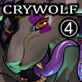 Crywolf(4)