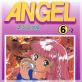 【フルカラー成人版】ANGEL 6-2