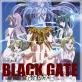 【フルカラー成人版】BLACK GATE 姦淫の学園 〜禁断の門〜 第一話