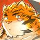 虎インvol.1