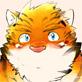 虎インRvol.1 【設定イラスト集】