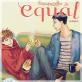 equal Vol.25