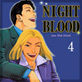 NIGHT BLOOD 4
