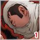 Burst Beast バーストビースト 01 第一話+第二話