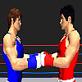 アマチュアボクシングOOPS