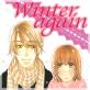 [TL]Winter,again