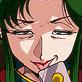 女性士官を慰安せよ Vol.6 シ◯マ=ガラハウ