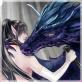 竜の花嫁(分冊版) 【第2話】