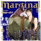 comic marginal : 30