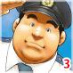 島のおまわりさん 【分冊版】 PART3 第五話+第六話