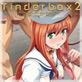 Tinderbox 2[モノリノ]