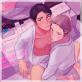 やましい恋のはじめかた Sweetest room【デジタル特別版】