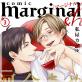 comic marginal &h : 3