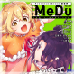 COMIC MeDu No.007