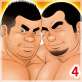 怒れる男 FLOWER 04