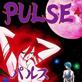 P・U・L・S・E 4