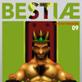 BESTIAE 9
