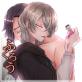 ふくろうの捕食愛(3)