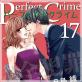 Perfect Crime : 17