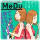 COMIC MeDu No.013