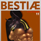 BESTIAE 11