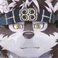 おおかみづくし -狼神-
