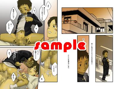 [■BOX■] の【JukeBOX vol.13】