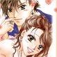 [TL]恋愛KISS vol.2 上巻