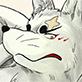 [べあている] の【【毎月29日はニクの日!】ぎんぎ○ね本「神使」【今日だけ半額!】】