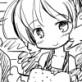 [KICHUREA] の【ポケットエロモンスター 緑バージョン(初回予約特典・中出し☆みにぼっく!同梱)】