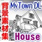 }KwifWuYouyLuckvMyTownDL-House-