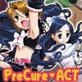 Pr○CureACT