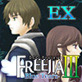 FREEJIAIII-Blue Tears- EX