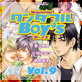 �����_�t��Boy�fs Vol.9
