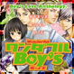 �����_�t��Boy�fs Vol.10