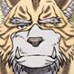 [根雪堂] の【獣人の森─第一章─】