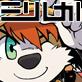 [37どろっぷ] の【ミリしかケモノSP(スペシャル)】