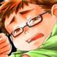 [雨上がり☆After School] の【オヤツノジカン】