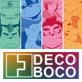 [ノスタルジックシンドローム] の【凸凹-DECOBOCO-】
