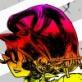 [ナカコメ] の【【創作ショタ】 可 愛 い 可 愛 い 少 年 時 代 の 愛 人 と シ ョ タ コ ン セ ッ ク ス し た い ! !】