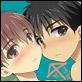 [遊字路] の【ショタザカリ -A boy and boy-】