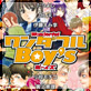 �����_�t��Boy�fs Vol.12
