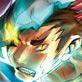 [アタマヌルイMIX-eR] の【Dragon Hunt?! 2】