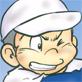 [室蘭~muroran~] の【大盛プ○イボール】