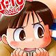 [ももいろ☆Boner] の【サトル☆ミューティレーション!】