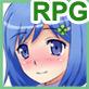 [くろごまソフト] の【Plant Girl FRONTIER】