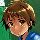 [BlueDrop] の【ゆにびっち!】