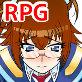 [Segment-R] の【制服の下に水着を着込んだ貧乏料理屋の娘に恩を売ってあんなこんなさせるRPG】