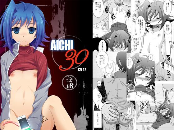 [裏ウレタン] の【AICHI30】