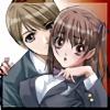 [TL]秘密の恋愛授業1